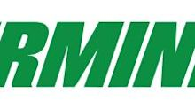 Terminix Global Holdings to Announce Third-Quarter 2020 Results