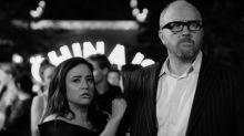 Louis CK is buying back the rights to I Love You, Daddy