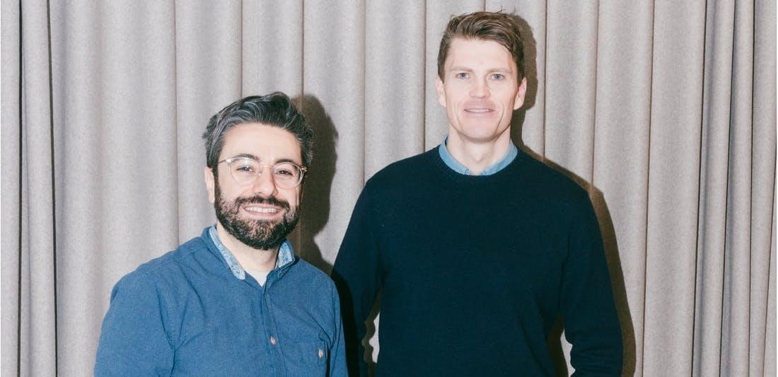 Expenses startup Pleo preps $100M Series C funding, launches new bill payments service
