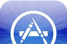 App Store sold more than $10 billion in 2013
