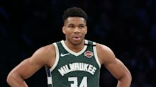 They didn't want Giannis to foul out – Smart slams officials after Celtics' loss