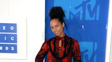 Alicia Keys excited to host Grammys for 'all the young women nominated'