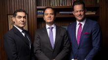 BBVA discusses investment in San Antonio