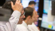 Gefährliche Mischung am Aktienmarkt – Anleger zocken auf kurzfristige Gewinne