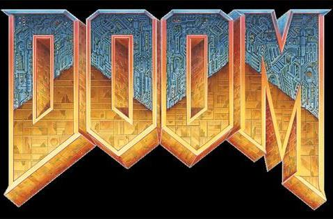 Doom IV getting name change operation