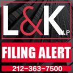 SHAREHOLDER ALERT: Levi & Korsinsky, LLP Notifies Shareholders of Enphase Energy, Inc. of a Class Action Lawsuit and a Lead Plaintiff Deadline of August 17, 2020 - ENPH