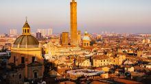 10mila monumenti in Italia saranno online su Wikipedia