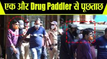 Sushant Case: Drug Paddler Anuj Keshvani reaches NCB office for interrogation