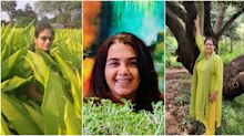 Organic farming in India: 3 women agripreneurs who are making a change
