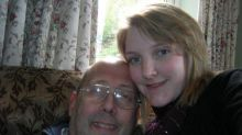 I Was Given Two Days Off When My Dad Died. But I Know People Need More Time
