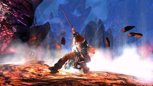 The Daily Grind: Do character wipes kill your enthusiasm for betas?