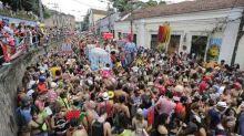 Coronavírus: Riotur faz questionário para blocos sobre carnaval de 2021 e gera nova polêmica