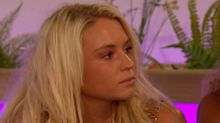 Love Island bosses release statement after viewers express concern for Lucie