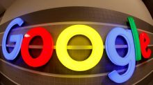 U.S. government to file antitrust lawsuit against Google on Tuesday - source