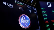 Kroger to hire 11,000 employees to its supermarkets