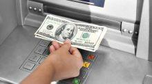 El BCRA bloqueará el CUIT de los beneficiarios del IFE para comprar dólares