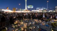 MGM Resorts Is Suing Victims Of The Las Vegas Mass Shooting