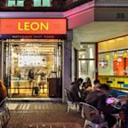 Leon bought by billionaire Issa brothers for £100m