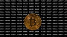 Bitcoin – eine Anlage für Sie?
