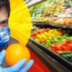 Best practices for safe shopping, delivery and takeout in the age of coronavirus