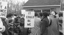 'Crimen y desaparición en Atlanta', la docuserie que busca justicia para un caso de hace 40 años