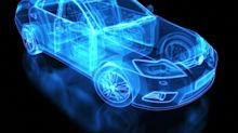 Forget Electric-Vehicle Stocks: These 3 Tech Stocks Are Better Buys