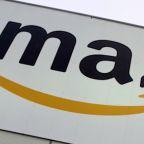 Amazon reveals HQ2 finalists