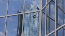 Deutsche Bank, Barclays Fortunes Differ in Turkish Turmoil Bets