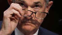 聯儲會認為7月降息是保護成長和通貨膨脹的保險之舉