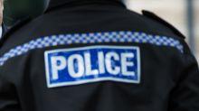 Grande-Bretagne : une infirmière inculpée de huit meurtres de bébés
