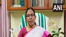 Harsh Vardhan said he was misrepresented on Kerala Covid remarks: KK Shailaja