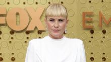 Patricia Arquette on Ricky Gervais Transphobia Controversy: 'I Don't Think It's Funny'