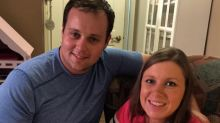 Josh and Anna Duggar: Would You Stay With a Cheater?