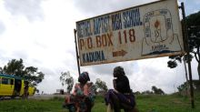 Nigerian bandits release 28 kidnapped students