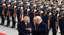 7 Stocks To Own For A US-China Trade Deal