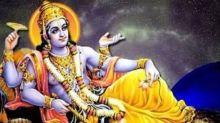 Parivartini Ekadashi 2020: Know the Date, Time and Puja Vidhi to Worship Mahalakshmi and Lord Vishnu