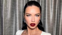 Adriana Lima, Kendall Jenner, Gigi Hadid… Les stars les plus emblématiques de Victoria's Secret