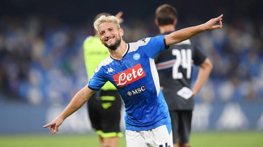 Sport Calcio Serie A Calendario Risultati E Classifica.Serie A 2018 2019 Calendario Risultati E Classifica