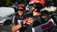 Tour de France - Tour de France: Caleb Ewan s'impose sur la 11e étape, Primoz Roglic toujours en jaune
