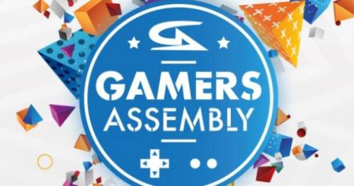 eSport - eSport : Acte 18 pour la Gamers Assembly