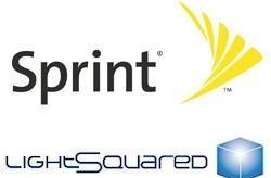 LightSquared and Sprint reportedly sign 15-year LTE agreement