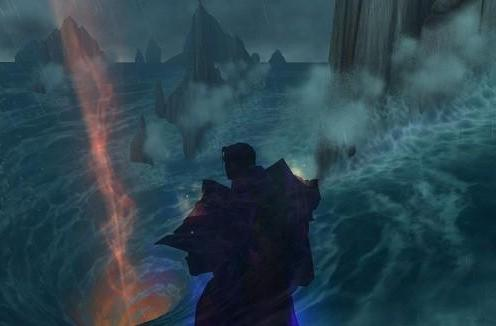 Spiritual Guidance: Shadow priest mailbag for Cataclysm and 4.0.1