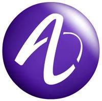 Alcatel-Lucent fights back, says it still has big share of AT&T's 3G buildout