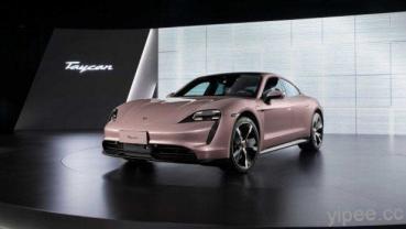 Porsche 保時捷排除設立中國工廠,因消費者想買德國車