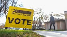 Canada's 2019 Election Cost $504 Million, Higher Than 2015's Longer Campaign