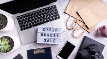 Cyber Monday: Bei diesen Onlineshops gibt's die besten Deals