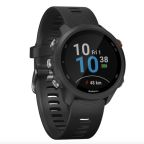 Father's Day gifts: Save $180 on this Garmin GPS watch, but only for today
