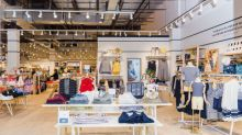 Lands' End Opens Store in Pittsburgh