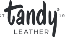 Tandy Leather Factory Reports Certain 3rd Quarter Operating Results and Related Information