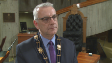 City of St. John's speaks on Danny Williams court action, mayor stands by regulations